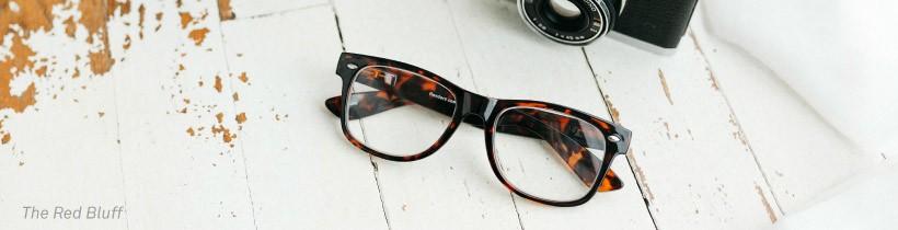debbd2dc26f8 1.00 Reading Glasses and Sunglasses
