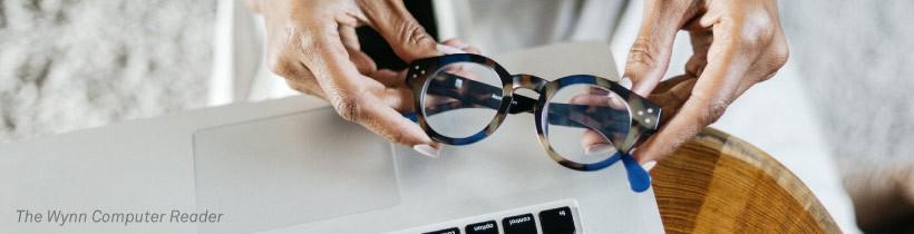 c5e715ecce Computer Glasses Under  20