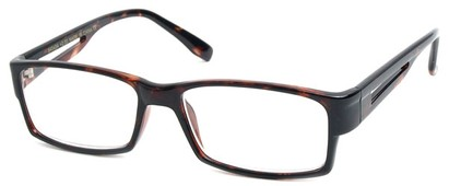 Angle of The Colorado in Tortoise, Women's and Men's