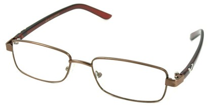 Angle of The Riley in Bronze/Brown, Women's and Men's