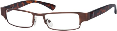 Angle of The Arcola in Bronze and Tortoise, Women's and Men's