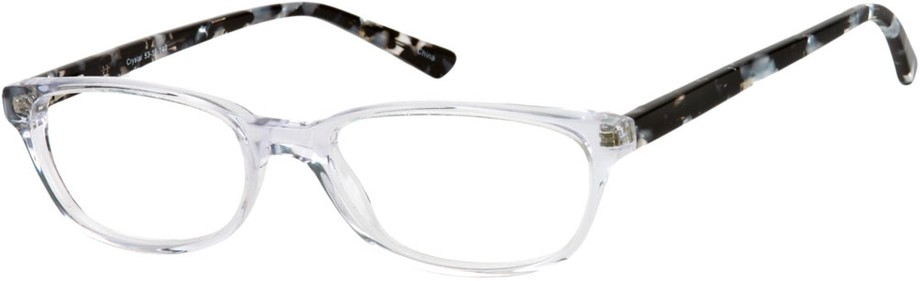 trendy reading glasses pn64  Multi-View Computer Reader