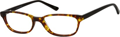 Thick Rimmed Reading Glasses