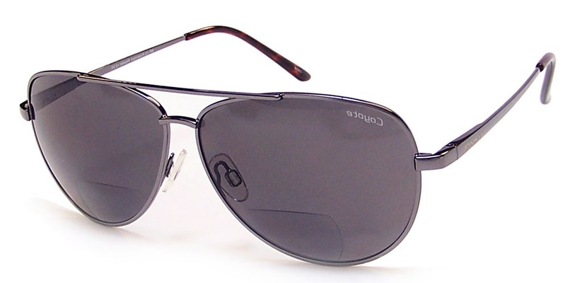 Bifocal Polarized Sunglasses  polarized aviator bifocal sunglasses readers com