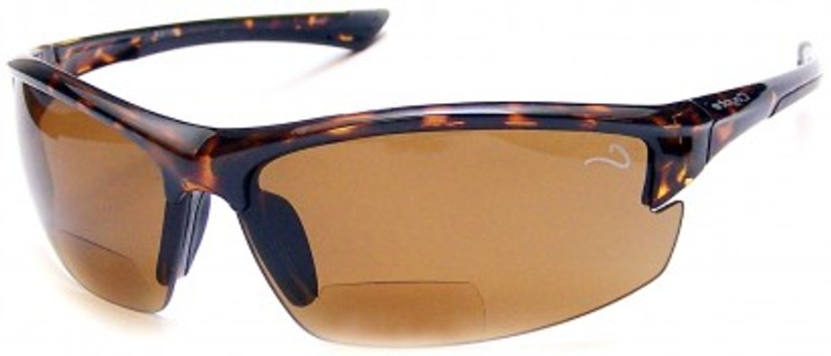 Polarized Bifocal Sunglasses  uni coyote bifocal sunglasses