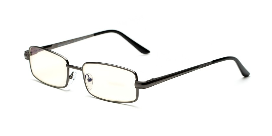 Best Computer Reading Glasses The Dash