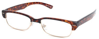 Angle of The Baker in Tortoise, Women's and Men's