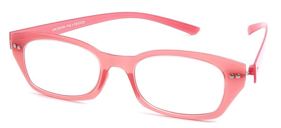 Thick Frame Ultra Flexible Readers   Readers.com