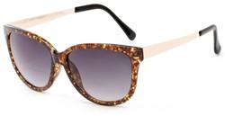 Bifocal Sunglasses Target  reading sunglasses bifocal sunglasses under 20 readers com