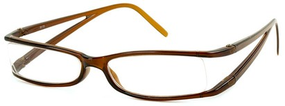 Angle of The Drake in Brown, Women's and Men's