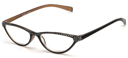 Fashion Cat Eye Reading Glasses