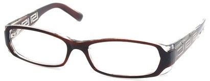 Angle of The Caroline in Brown, Women's and Men's