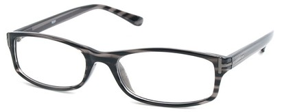 Angle of The Live Oak in Grey Tortoise, Women's and Men's