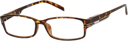 Angle of The Norton in Tortoise, Women's and Men's