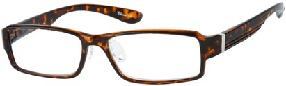 Full Frame Reading Glasses
