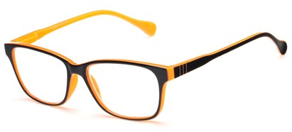 Neon Reading Glasses