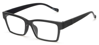 Wood-Look Reading Glasses