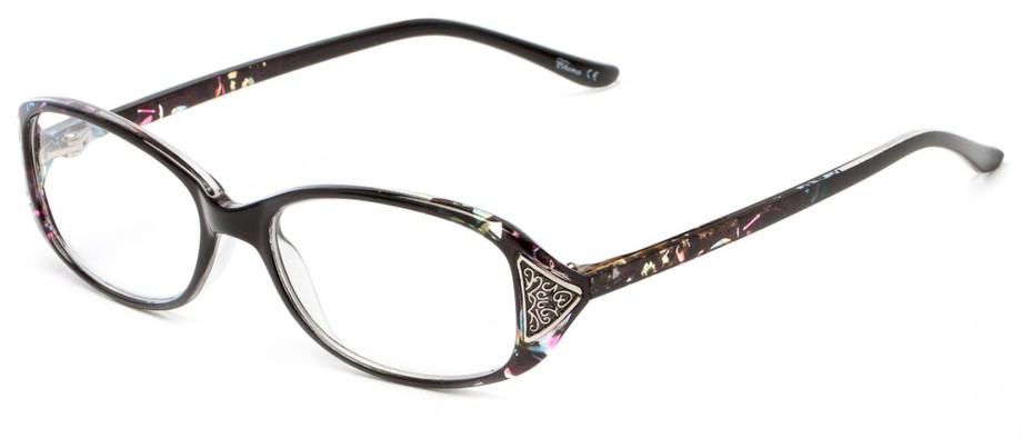 Feminine Reading Glasses Shop Floral Amp Animal Prints