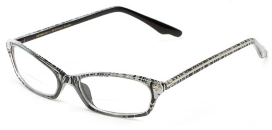 f3bf6341dad1 Petite Cat Eye Bifocal Reading Glasses | Readers.com™