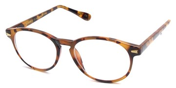 Round Celebrity Reading Glasses :  bifocal glasses bifocal reading glasses celebrity glasses celebrity reading glasses