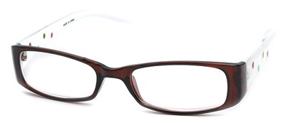 Angle of The Julia  in Brown, Women's and Men's