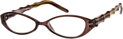 Colorful Funky Reading Glasses