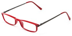 Half Frame Reading Glasses Under USD20 Readers.com