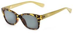 Readers Sunglasses  reading sunglasses bifocal sunglasses under 20 readers com