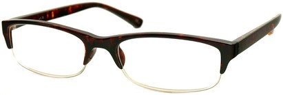 Angle of The Archer in Red Tortoise, Women's and Men's