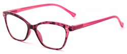 Reading Sunglasses Non Bifocal  non bifocal readers readers com