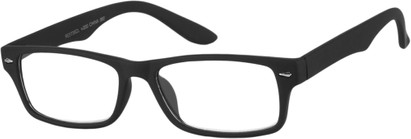 Thick Frame Reading Glasses