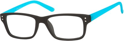 Glow in the Dark Reading Glasses
