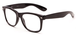 quick view - Wide Frame Reading Glasses
