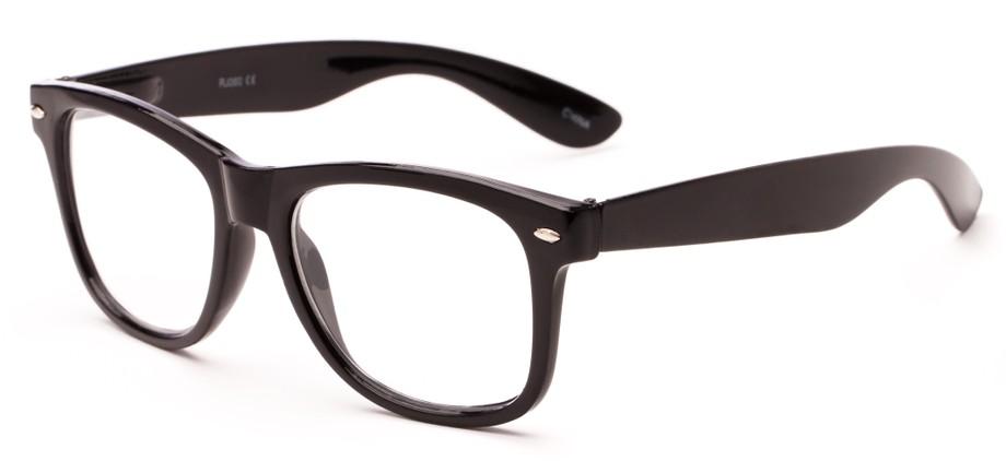 Readers Sunglasses  oversized wayfarer style reading glasses for men women