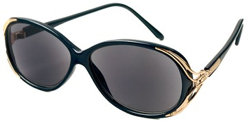 Oversized Reading Sunglasses from readingglassesshopper.com