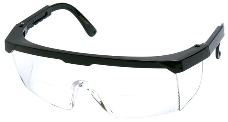 Bifocal Safety Glasses Walmart - Best Glasses