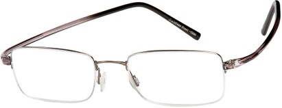 Minimalist Reading Glasses