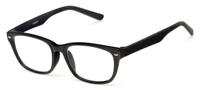 Wayfarer Style Reading Glasses